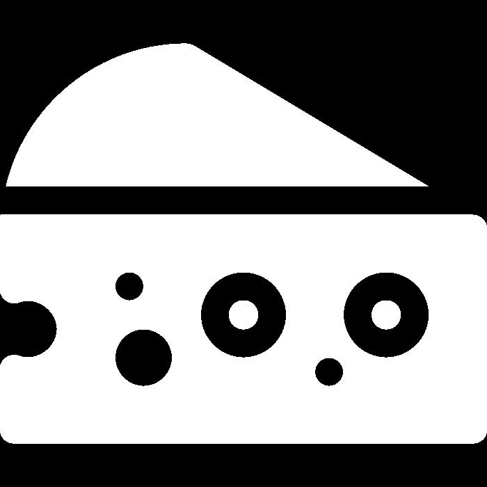 grillade
