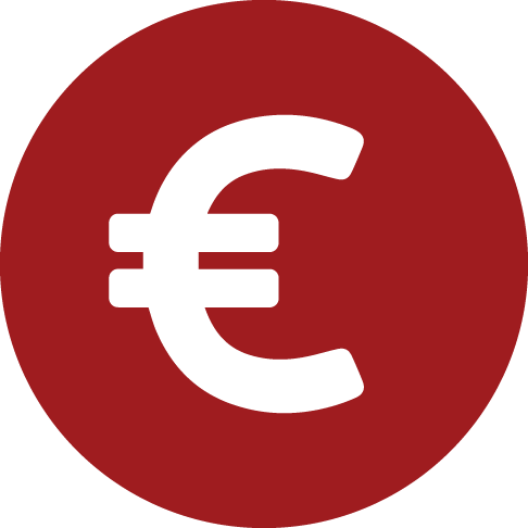 Pitogramme-prix-au-kg